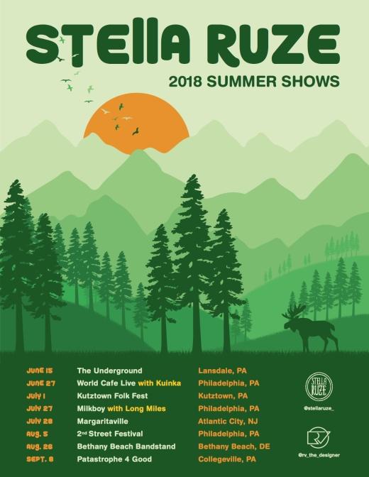 SR_SummerShows_2018.jpg